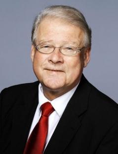 Carl Hagen