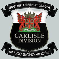 Carlisle EDL