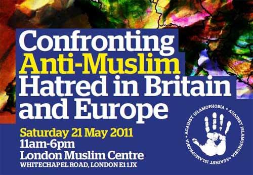 Confronting Anti-Muslim Hatred2