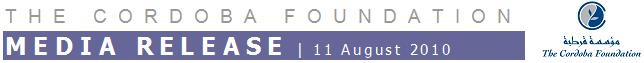 Cordoba Foundation