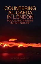 Countering Al-Qaeda in London