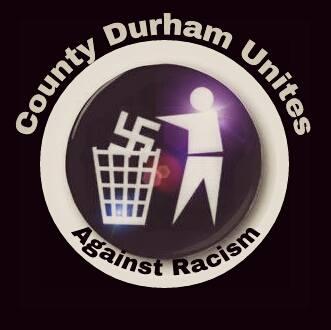 County Durham Unites Against Racism