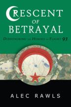 Crescent of Betrayal