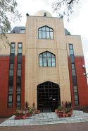Croydon Mosque