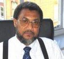 Daud Abdullah