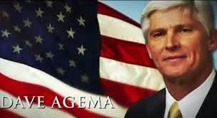 Dave Agema