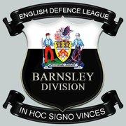 EDL Barnsley Division