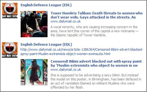 EDL-Daily-Mail