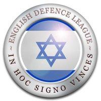 EDL Jewish Division