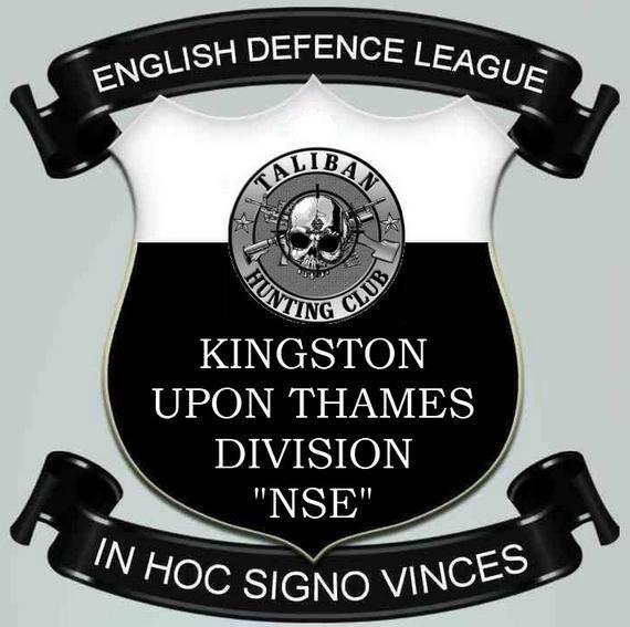 EDL Kingston