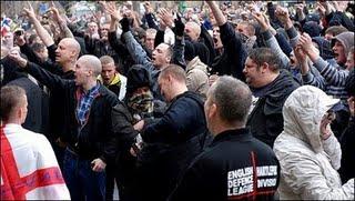 EDL Leeds2