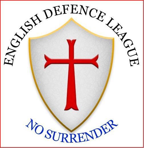 EDL_No_Surrender