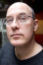 Eric Brazau