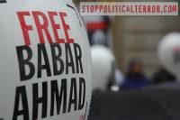Free Babar