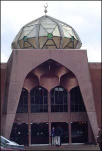 Glasgow_Central_Mosque