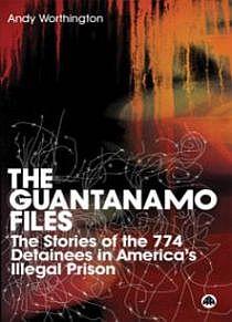 Guantanamo Files