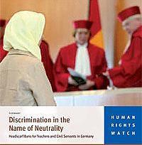 HRW+headscarf+report