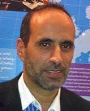 Hassan Bakir