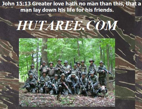 Hutaree militia 2
