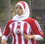 Iman Khalil