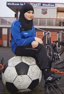 Imane Mahssan