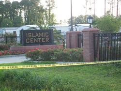 Islamic Center Jacksonville