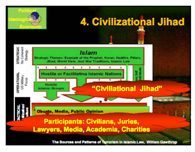 Justice Dept PowerPoint slide (2)