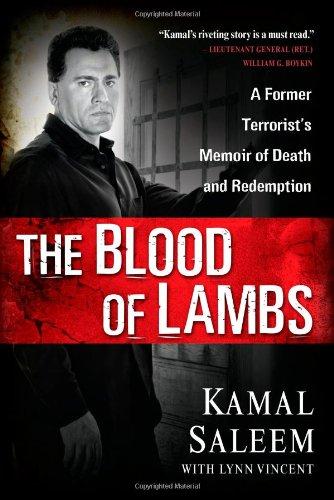 Kamal Saleem book
