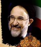 Khatami2