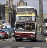 Lothian Buses (2)