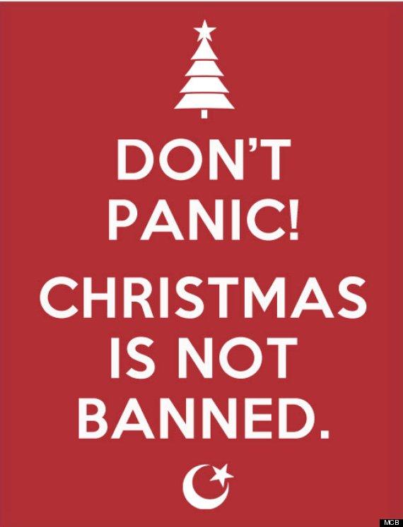 MCB Christmas card (1)