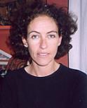 Madeleine Bunting (2)