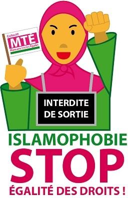 Sticker MTE
