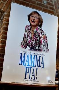 Mamma_Pia