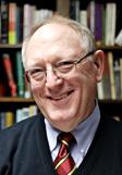 Mark Coppenger