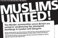 Muslims United