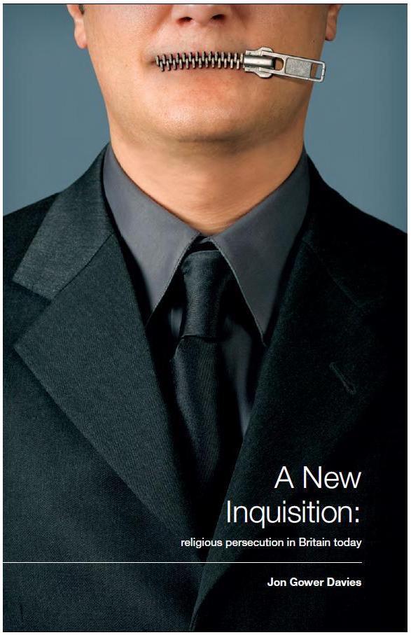 New Inquisition