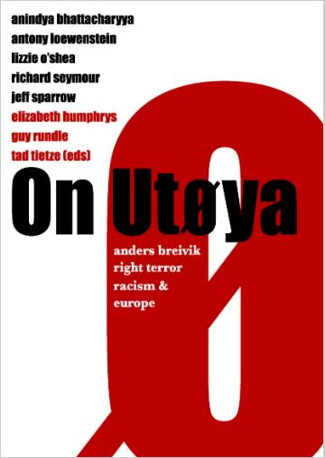 On Utoya