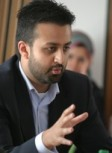 Osama Saeed (4)