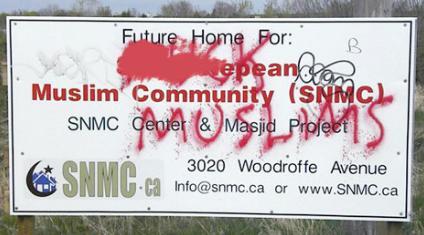 Ottawa graffiti3