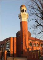 Oxford_Central_Mosque