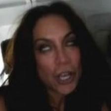 Pamela Geller Undead