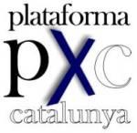 Plataforma per Catalunya