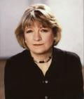 Polly Toynbee