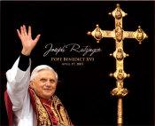 Pope (3)