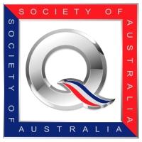 Q Society