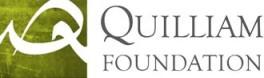 Quilliam Foundation