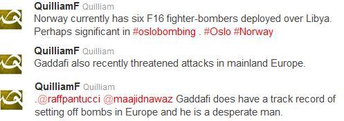 Quilliam on Norway terrorist attacks2