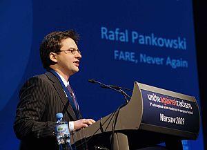 Rafal Pankowski