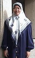 Rahinah Ibrahim (2)